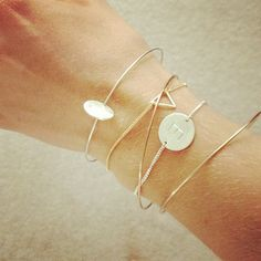 ♥♥♥ Natalie Marie Jewellery Check it out! http://www.nataliemariejewellery.com/