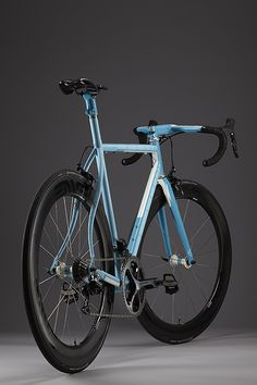 2014 Speedvagen Road Machine | Flickr - Photo Sharing!