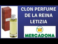 Perfume, Youtube, Fragrance, Personal Care, Beauty, Women, Ideas, Queen Letizia, Make Up