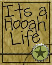 Hooah!