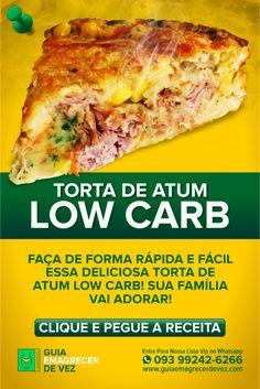Caldos Low Carb, Tortas Low Carb, Lasagna, Sandwiches, Keto, Health, Low Carbon, Ethnic Recipes, Lactose