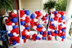 GIANT mosaic numbers / letters filled with balloons - Party decoration idea - DIY How to make tutorial - 18th birthday Qualatex Balloons, 5 Balloons, Large Balloons, Number Balloons, Letter Balloons, Birthday Balloon Decorations, Diy Party Decorations, Birthday Balloons, Diy Birthday Number