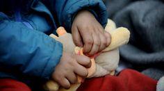 20 συμβουλές για εθελοντές στο προσφυγικό :: left.gr