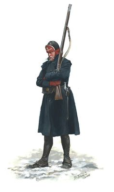 British Marine, 1776-77 British Royal Marines, British Army Uniform, British Uniforms, British Soldier, Navy Uniforms, Military Uniforms, American Revolutionary War, American War, Military Art