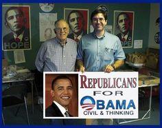 Резултат с изображение за posterazzi barack obama - portrait (style a) movie poster (11 x 17) mov422815