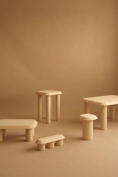 Furniture by Maria BruunResearch, Design, Craft Bigfoot is a minimalist furniture collection created by Copenhagen-based designer Maria. Plywood Furniture, Plumbing Pipe Furniture, Log Furniture, Design Furniture, Accent Furniture, Modern Furniture, Business Furniture, Outdoor Furniture, House Doctor