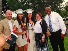 Graduating Higschool✔️