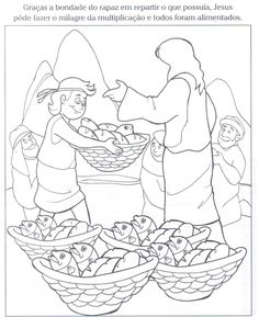 Religion Activities, Jesus Coloring Pages, Bible Quiz, Miracles Of Jesus, Sunday School, Catholic, Teaching, Cards, Gazebo
