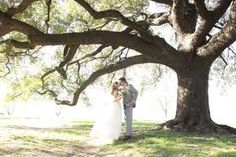List of must have wedding shots.  http://www.realsimple.com/weddings/ceremony/must-have-wedding-photos-00000000000226/index.html