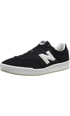 New Balance Men's Towel Collection Fashion Sneaker, Black, D US ❤ New Balance Athletic Shoe, Inc. New Balance Men, 5 D, Sneakers Fashion, Athletic Shoes, Gifts For Her, Towel, Black 7, Amazon, Collection