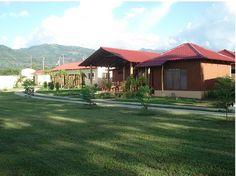 Hotel La Cascada A 5 km carretera a Tela, Quebrada Seca. El Progreso
