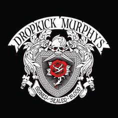 http://www.dearheadpress.com/wp-content/uploads/2013/02/Dropkick-Murphys-Signed-and-Sealed-in-Blood.jpg sox fans understand why this is here