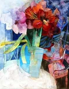 shirley trevena gallery - Google Search