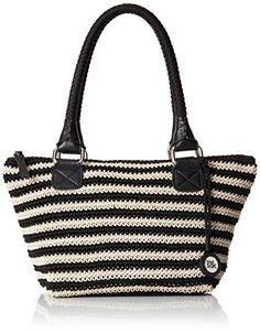 db920b048a The Sak Cambria Medium Satchel Top Handle Bag