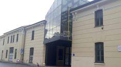 Secondo le intenzioni del Comune i due plessi richiameranno visitatori anche dal Savonese e dalla Costa Azzurra