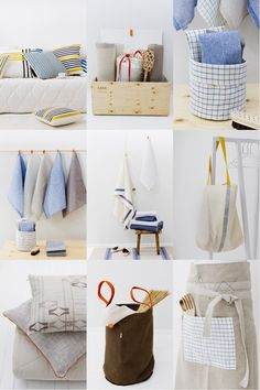 AAVA Home Collection / design Elina Helenius & Saara Renvall