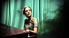 I am late to the party on Agnes Obel. Just picked up her 2010 effort, Philharmonic and it is lovely.