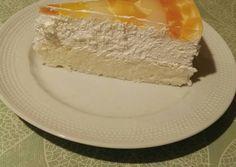 (5) Rizstorta | Marilla receptje - Cookpad receptek