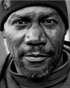 STREET_SOLDIER by wd9hot, via Flickr