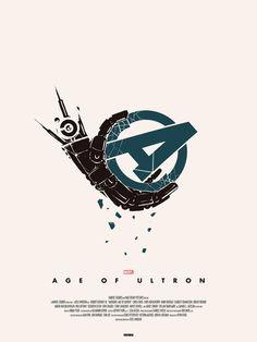 frases de avengers age of ultron - Buscar con Google