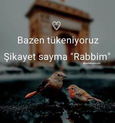 Islam Muslim, Allah Islam, Join Instagram, Instagram Posts, Sad Girl Quotes, Mix Photo, Good Sentences, Beautiful Nature Wallpaper, Eminem