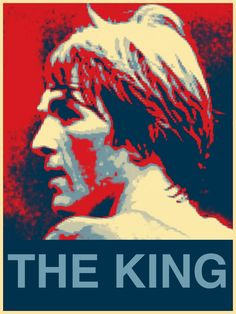 Kenny Dalglish hope poster - Liverpool FC // Legend :D Kenny Dalglish, Cycling Quotes, Cycling Art, Cycling Jerseys, Football Icon, Best Football Team, Liverpool Home, Liverpool Football Club, Liverpool Fc Managers