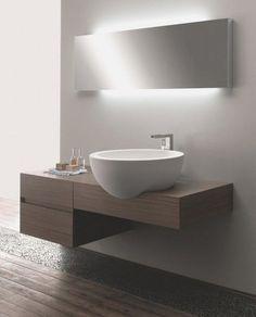 Best 25 Bathroom furniture ideas on Pinterest   Wood floating ... Contemporary Bathroom Furniture Cabinets on contemporary bathroom sink cabinets, contemporary bathroom storage cabinets, contemporary bathroom linen cabinets, contemporary bathroom medicine cabinets,