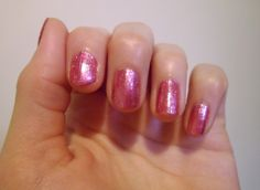All Pink Nails - - See Beauty, Hair and Nail products at a bargain price at beautysupplylosangeles.com .