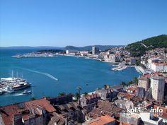Croatia -  http://www.splitsko-ljeto.hr/split-summer-festival/55th-Split-Summer-Festival/