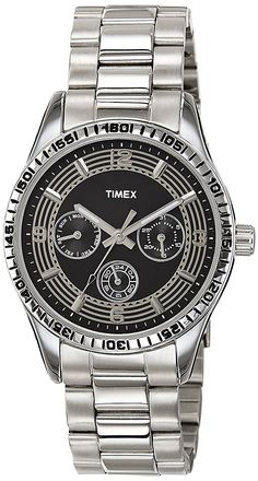 Timex Women's Analog Dial Watch -- You can get more details by clicking on the image.