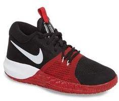 4917922b759df5 18 Best Boys Shoes images | Boys shoes, Faux fur, Gore tex boots