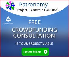 Crowdfunding Campaign Launch: There are more than 1000 CrowdFunding platforms around the globe and choosing the right one is fundamental to your success.