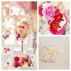 Home - Prime Moments Collages, Creme, In This Moment, Table Decorations, Flowers, Home Decor, Pink, Pink Roses, Pentecost