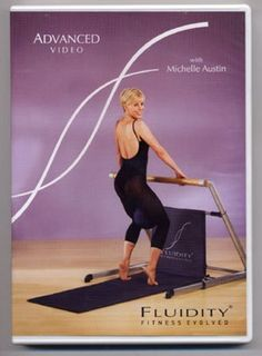 http://avalonfanclan.com/advanced-michelle-fluidity-fitness-evolved-p-14047.html