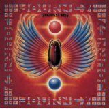 Greatest Hits (Audio CD)By Journey
