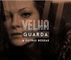 Velha Guarda: Veja músicas que ganharam prêmio de canção do ano da Billboard nos anos 50 e 60 #Banda, #Billboard, #BossaNova, #Brasil, #Filme, #Foto, #Gente, #Idade, #M, #Música, #Noticias, #Nova, #Pop, #Programa, #QUem, #Rock, #Single http://popzone.tv/2016/11/velha-guarda-veja-musicas-que-ganharam-premio-de-cancao-do-ano-da-billboard-nos-anos-50-e-60.html