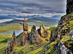 isle_of_skye_scotland_wallpaper_3-1024x768