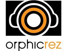 Image result for optics companies logo