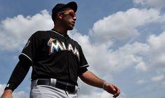 Fantasy Baseball Miami Marlins Projection