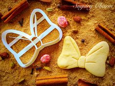 All unique and charming cookies you want just a cutter away! Our cookie cutter is an excellent addition to any of your celebrations! MATERIAL:The PLA we use are not only certified for food contact (FD