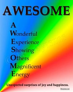 Awesome Joy And Happiness, Bible, Words, Awesome, Funny, Happy, Quotes, Study, Heart