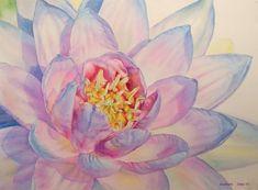 watercolor lessons tutorials 10