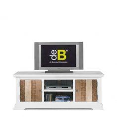 TV dressoir Brighton (155cm)