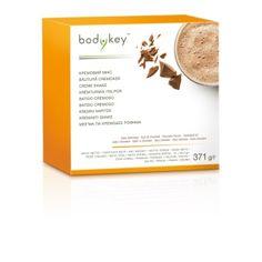 bodykey™ Batido Cremoso - Sabor a Chocolate