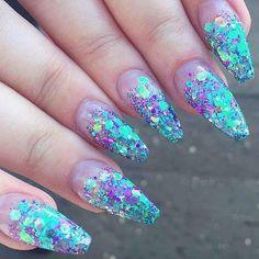 """ASOS on Instagram: """"Absolute mermaid goals ✨ (: @limeblondeclothing)"""""""
