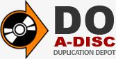 Cheap CD DVD Replication Service, cd replication, dvd replication, blu-ray replication, Retail Ready...