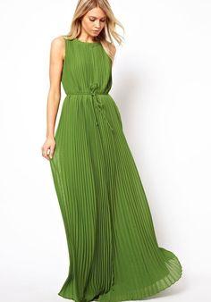 238dd9bf471 Cheap women leather dress