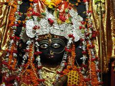 Shree Tripura Sundari Temple