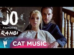 Randi - Pana vara viitoare (Official Video) by Famous Production Dance Music, New Music, Cats Bus, Life Magazine, Positive Life, My Favorite Music, Super Funny, Musicals, Positivity