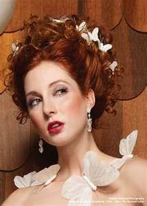 The Mermaid Salon - San Diego Hair Cuts, Hair Color & Hair Highlights